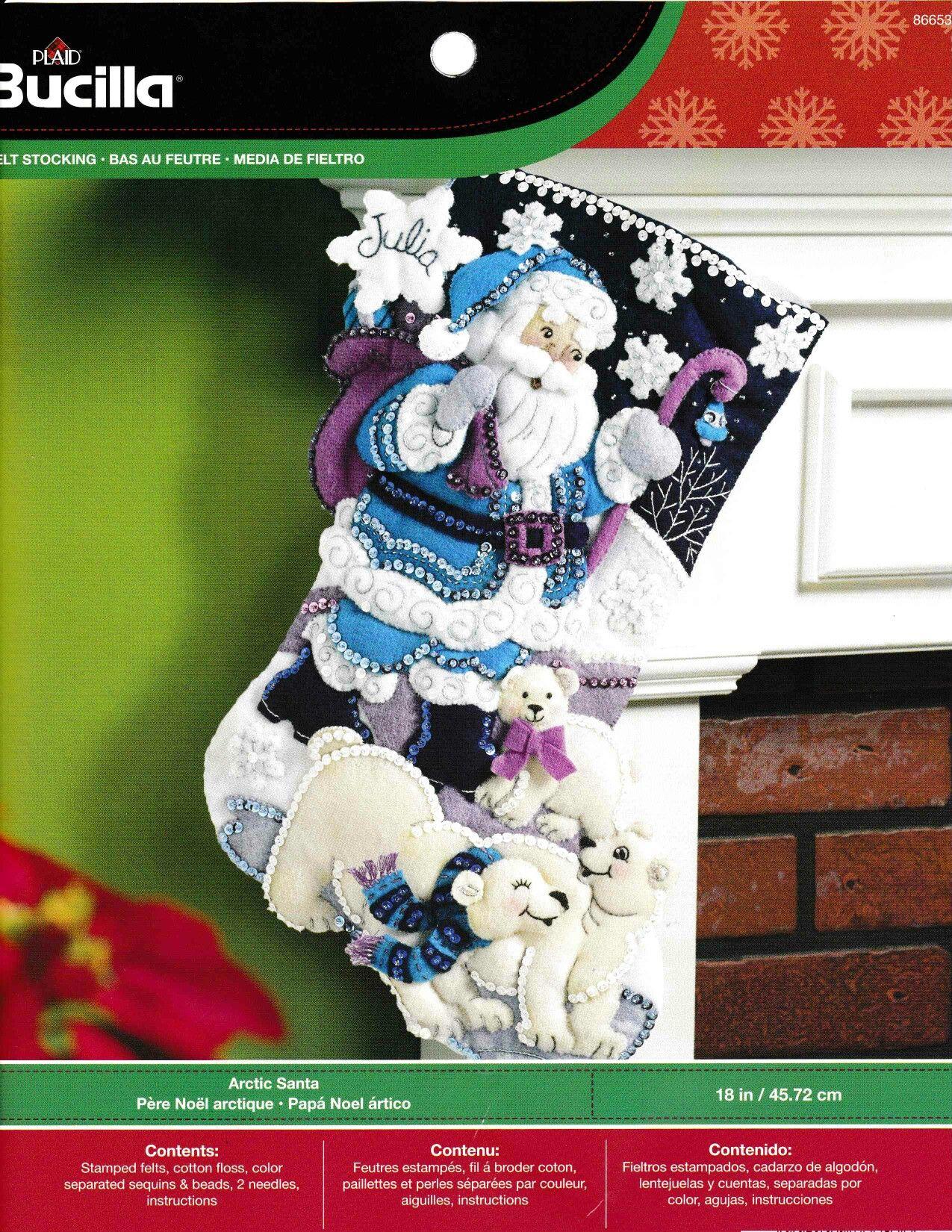 Pin de Isabela en Molde   Pinterest   Botas, Molde y Navidad