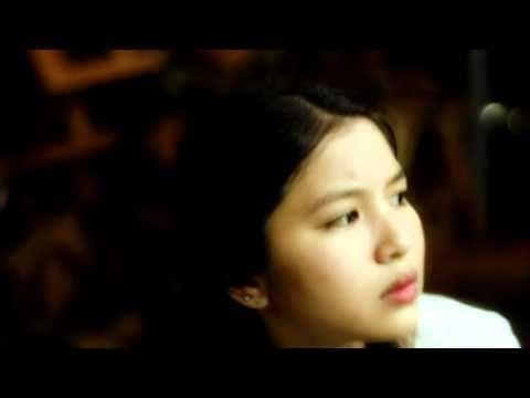 Shoujo - A short Film ( HNU CCS Film Fest 2016)