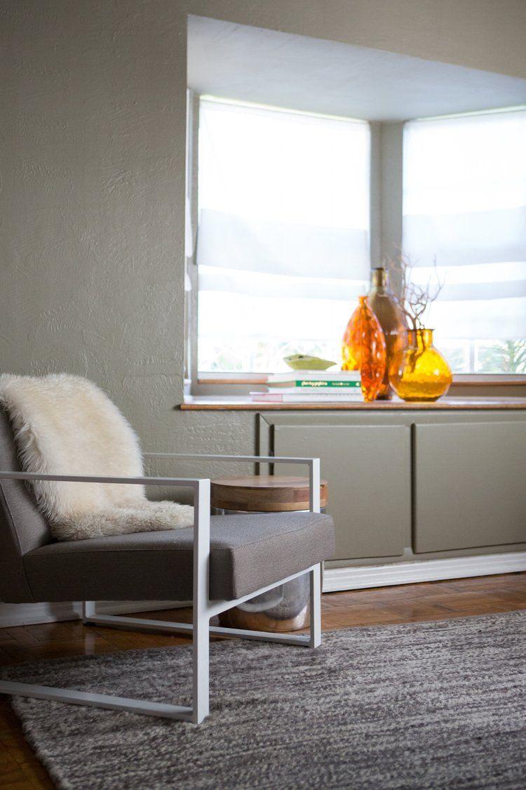 Orlando Living Room Interior Decorating Inside My Home Pinterest