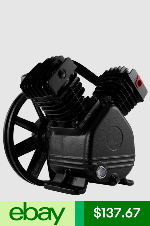 General Air Compressors Home & Garden ebay Nářadí