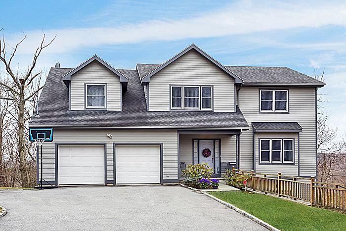 20 Overlook Road N, N White Plains - $789,999 - Great ...