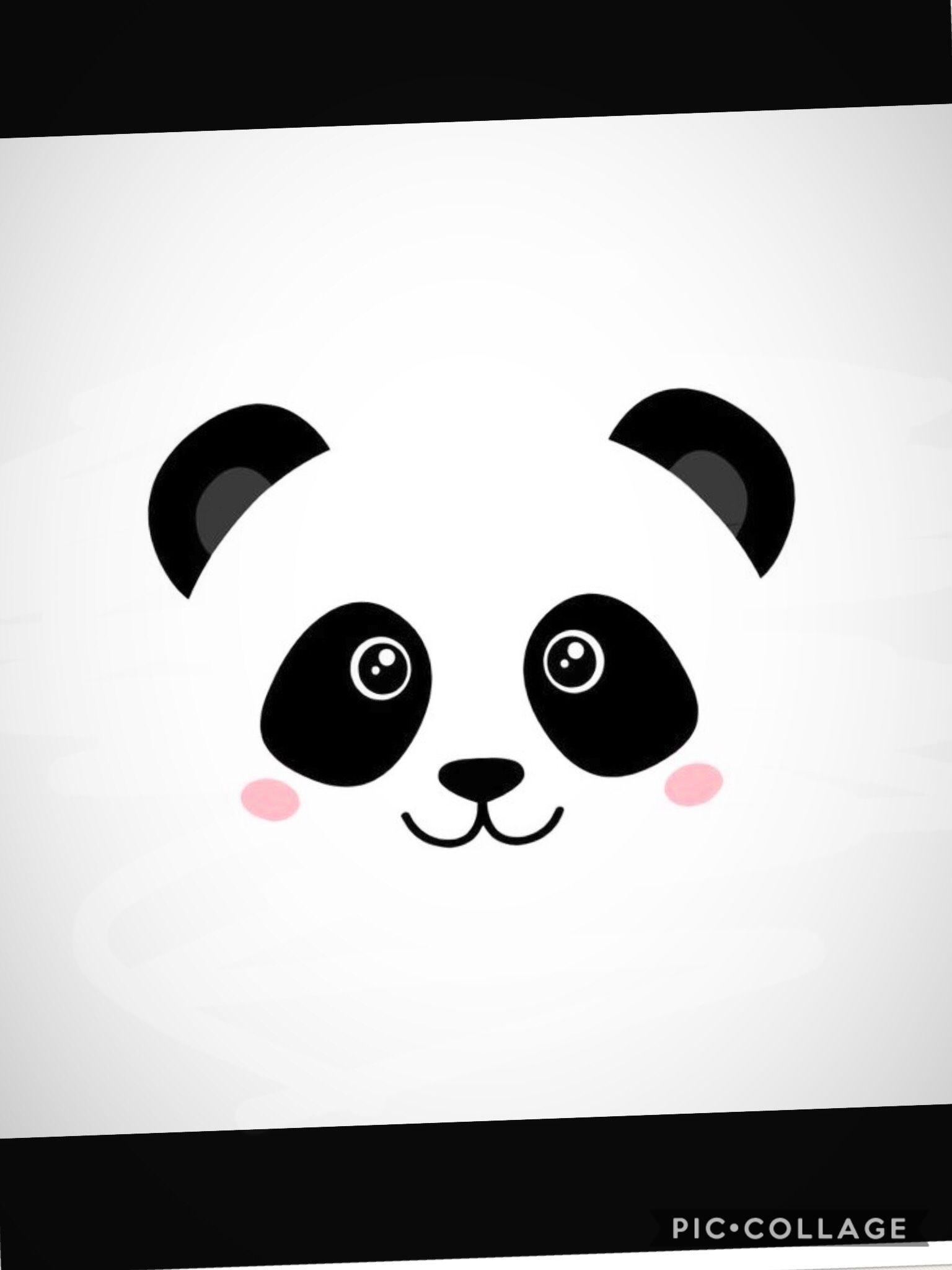 Hochwertig Wunderbar Little Panda