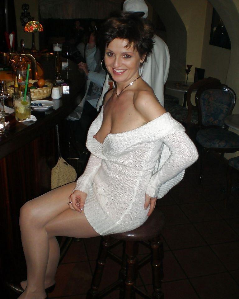 sex tumblr public Drunk