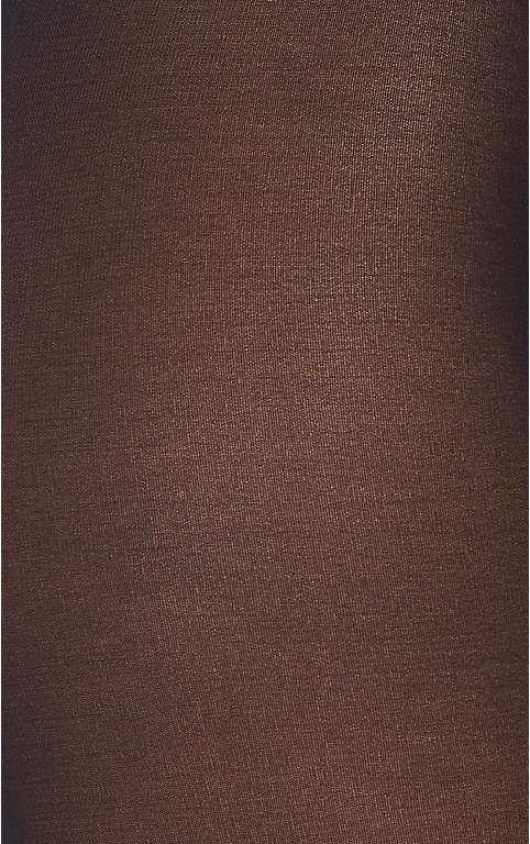 9179fa45cbf90 Wolford Women's Velvet De Luxe 50 Tights #Velvet#Women#Wolford ...