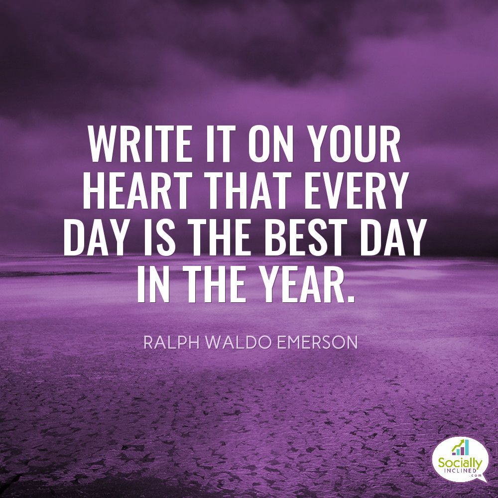 Make today your best day this year! #success #quote  Morning