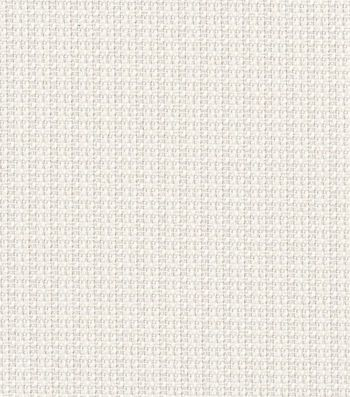 Crypton Upholstery Fabric Gauge Almond Textured Wallpaper
