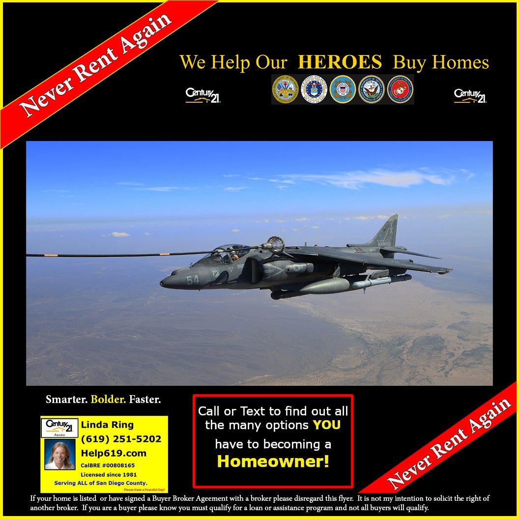 #luxury #home #fun #beautiful #military #motivation #love #sandiego #interesting http://www.help619.com
