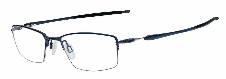 82cd423b59db Oakley Lizard Eyeglasses