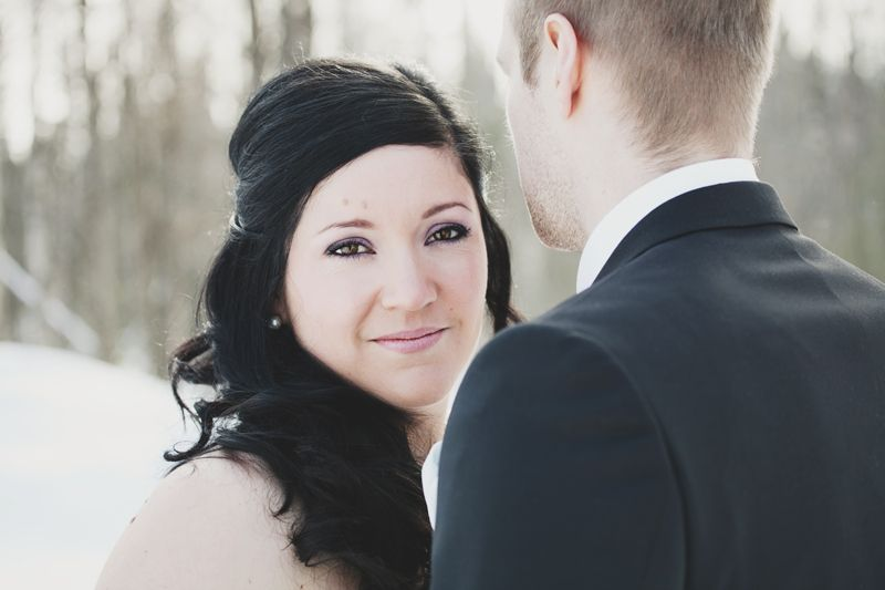 Evelina & Daniel – Sneak Peek