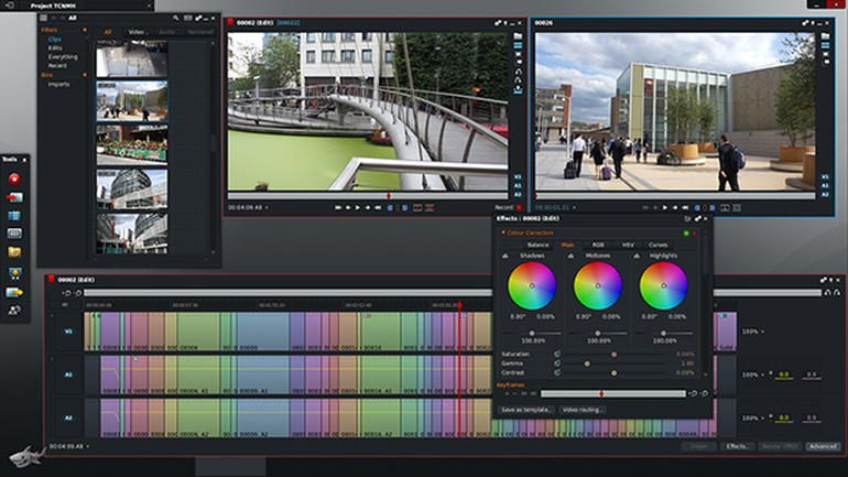 The 20 Best Video Editing Apps for 2020 Video editing