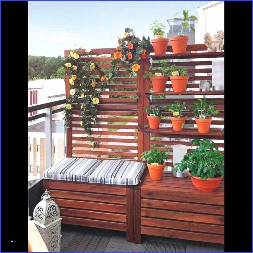 Balkon Sichtschutz Ikea Sichtschutz Great Sichtschutz Garten Ideen