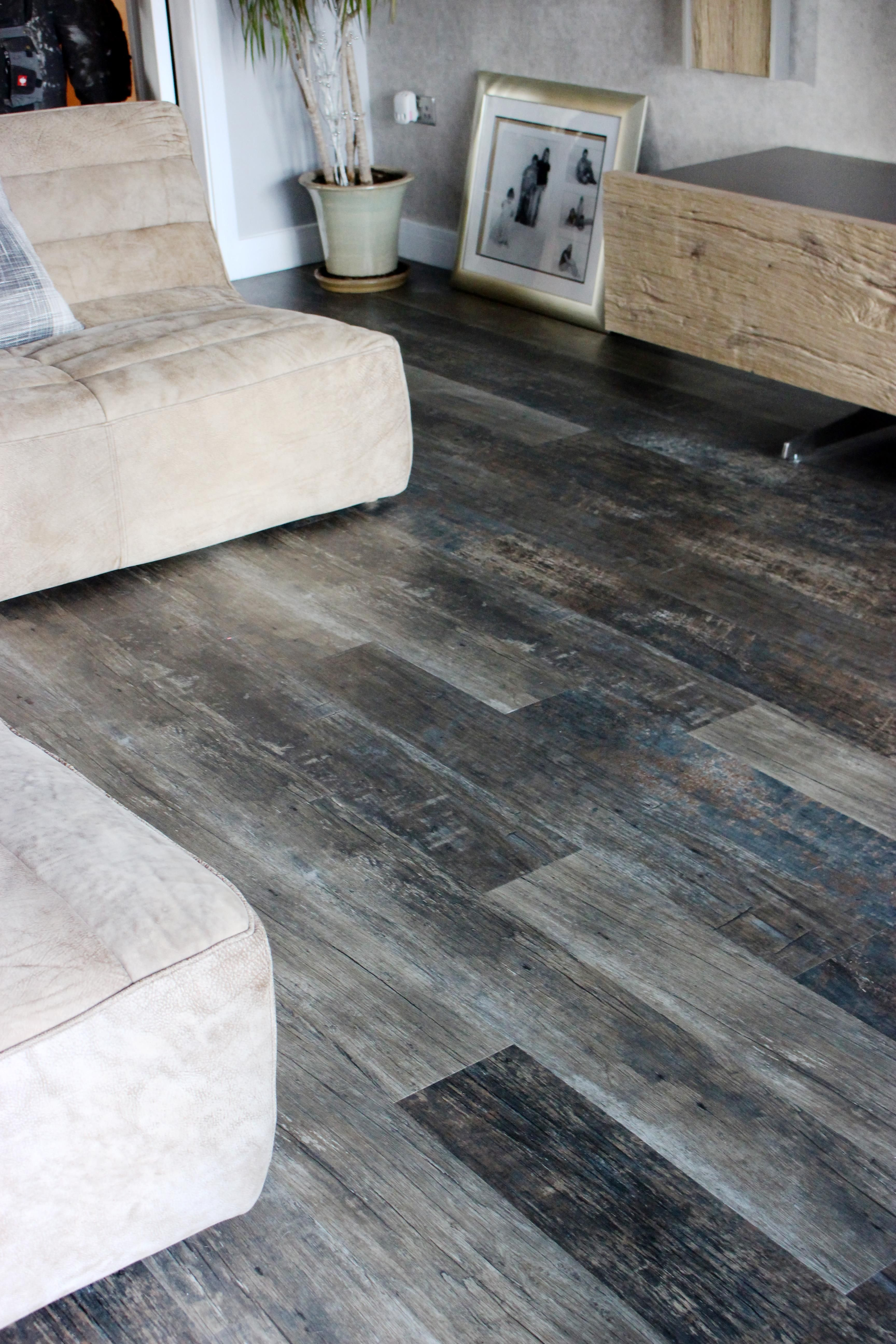 flooring with gettyimages floors kitchen choices gray and options long lasting white durable laminate wood