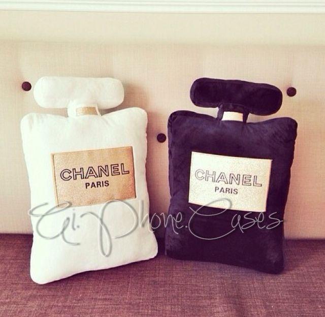 New Perfume Bottle Pillow Case Perfume Bottles Chanel Perfume Bottle Diy Perfume