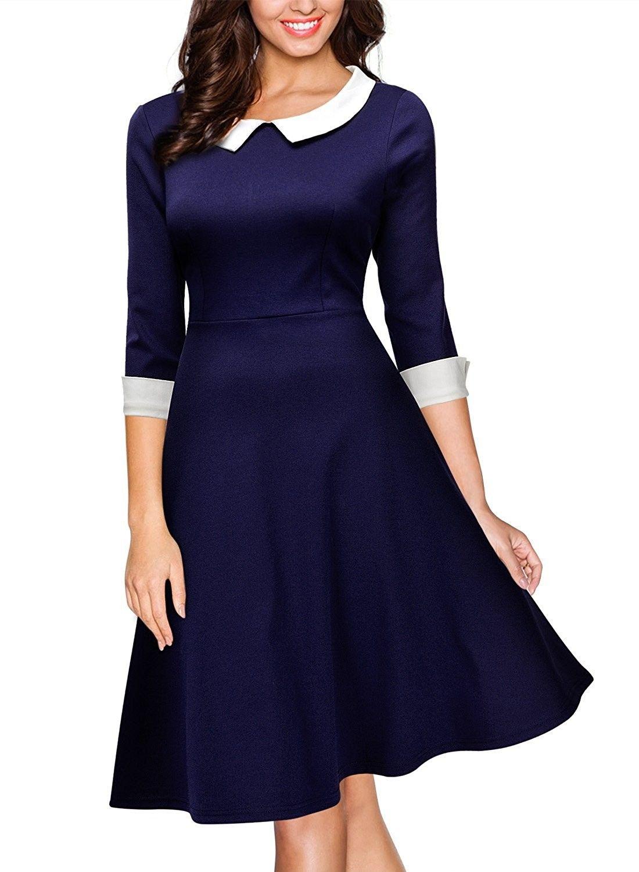 Pin on Fashion Women Clothing