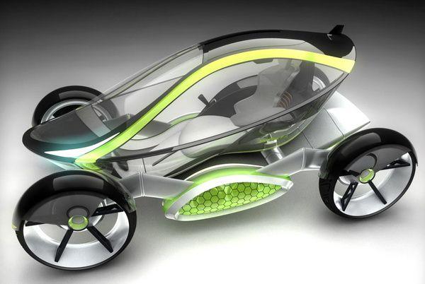 future car ideas | Automotive design, Concept cars, Future car