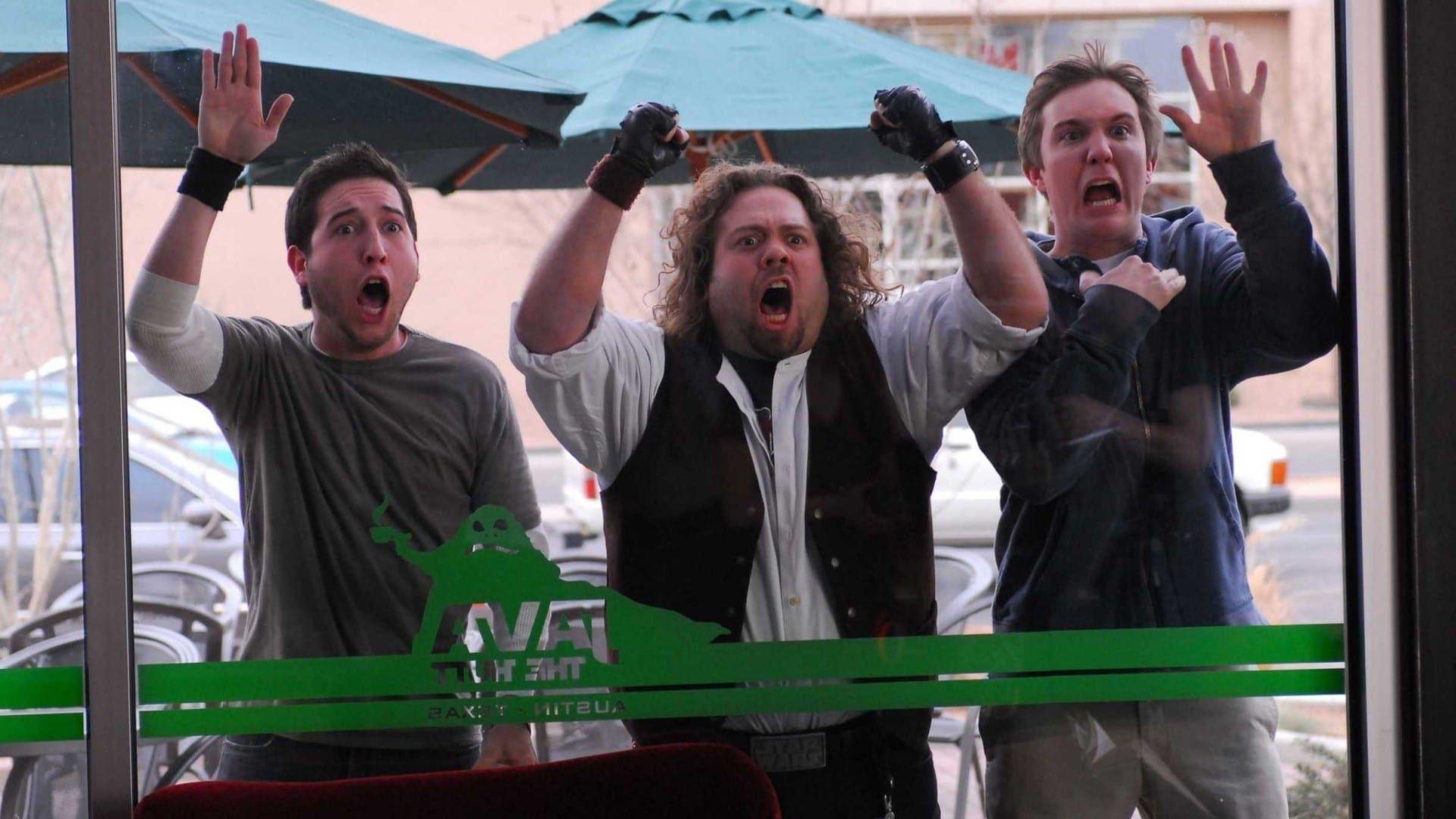 Fanboys 2009 Ganzer Film Deutsch Komplett Kino Fanboys 2009complete Film Deutsch Fanboys Online Kostenlo Fire Movie Free Movies Online Full Movies Online Free