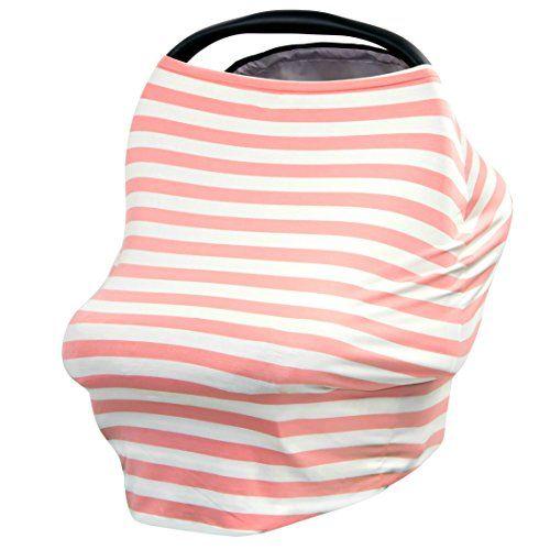 JLIKA Baby Car Seat Covers
