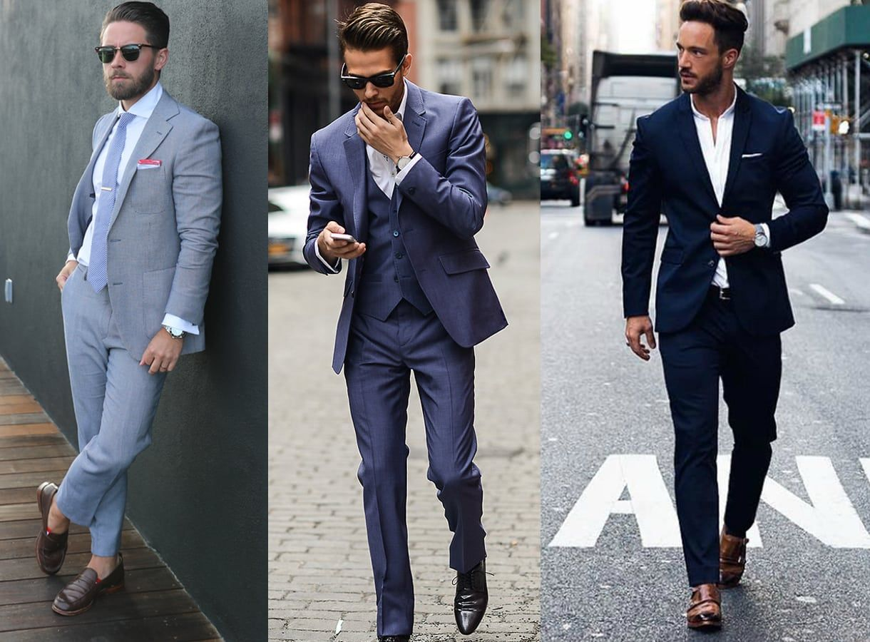 Cocktail Attire For Men 2019 Gq Edition Weddings Formal Events More Cocktail Attire Men Formal Men Outfit Mens Outfits
