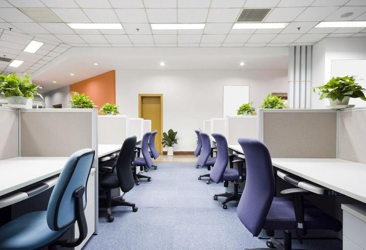 Looking for Office Interior Designers, Decorators in Chennai? ApnaaProjects - Best Commercial Interior Designers in Chennai offers top notch services.