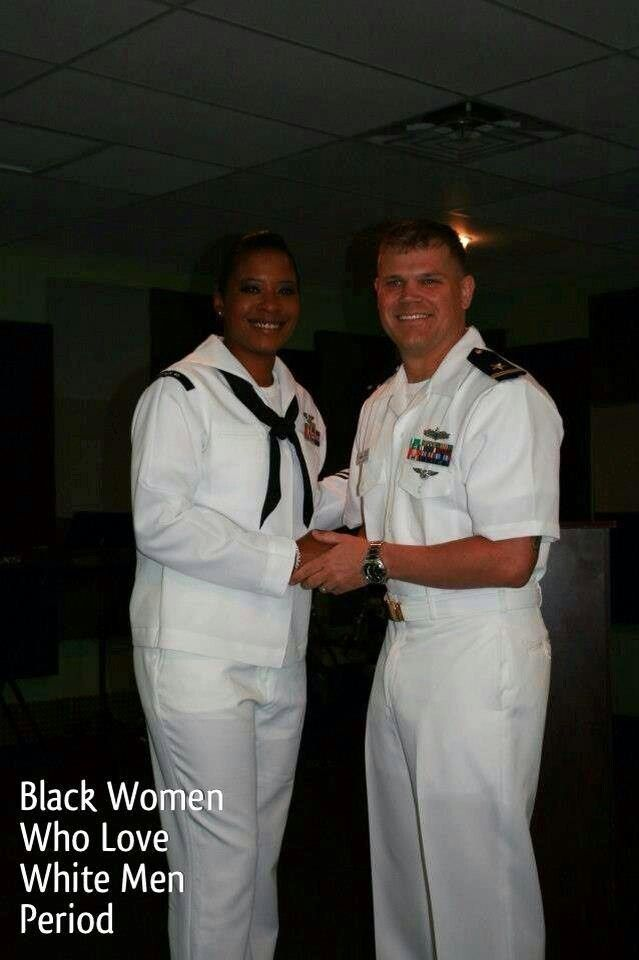 Navy dating sites