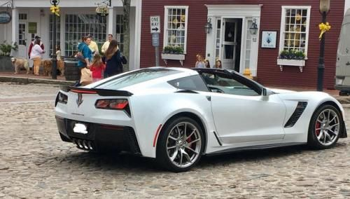 Top Vehicles Corvette Stingray Via Reddit Sports Cars - Sports cars reddit