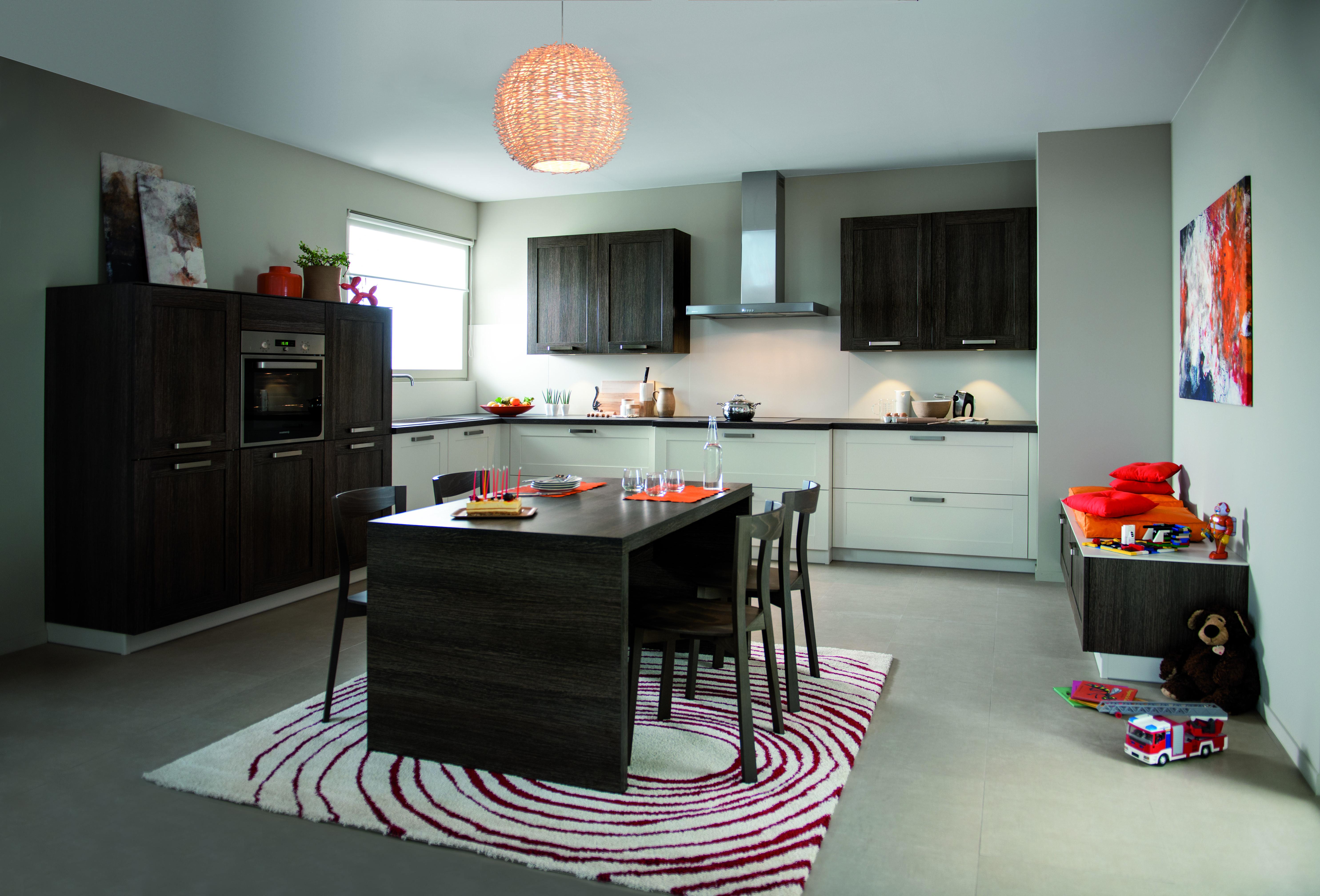 15 best Designer Kitchens at Schmidt Kitchens Palmers Green images