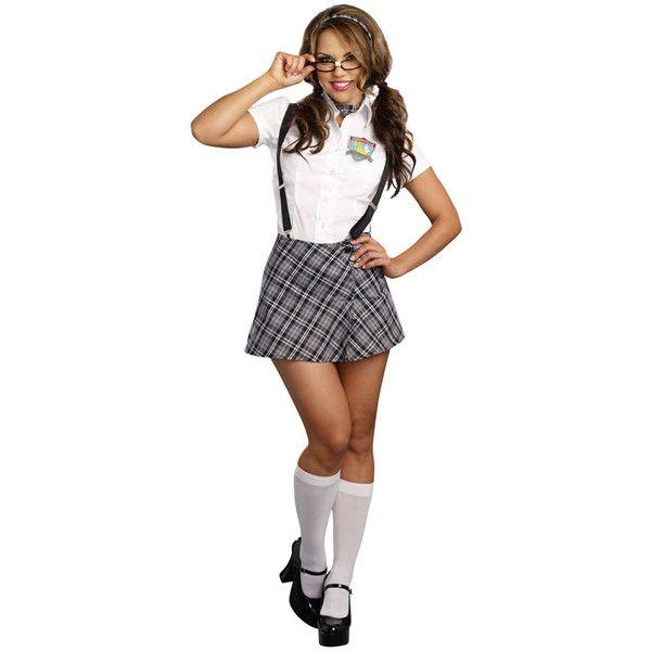 School girl japan xxx-4528