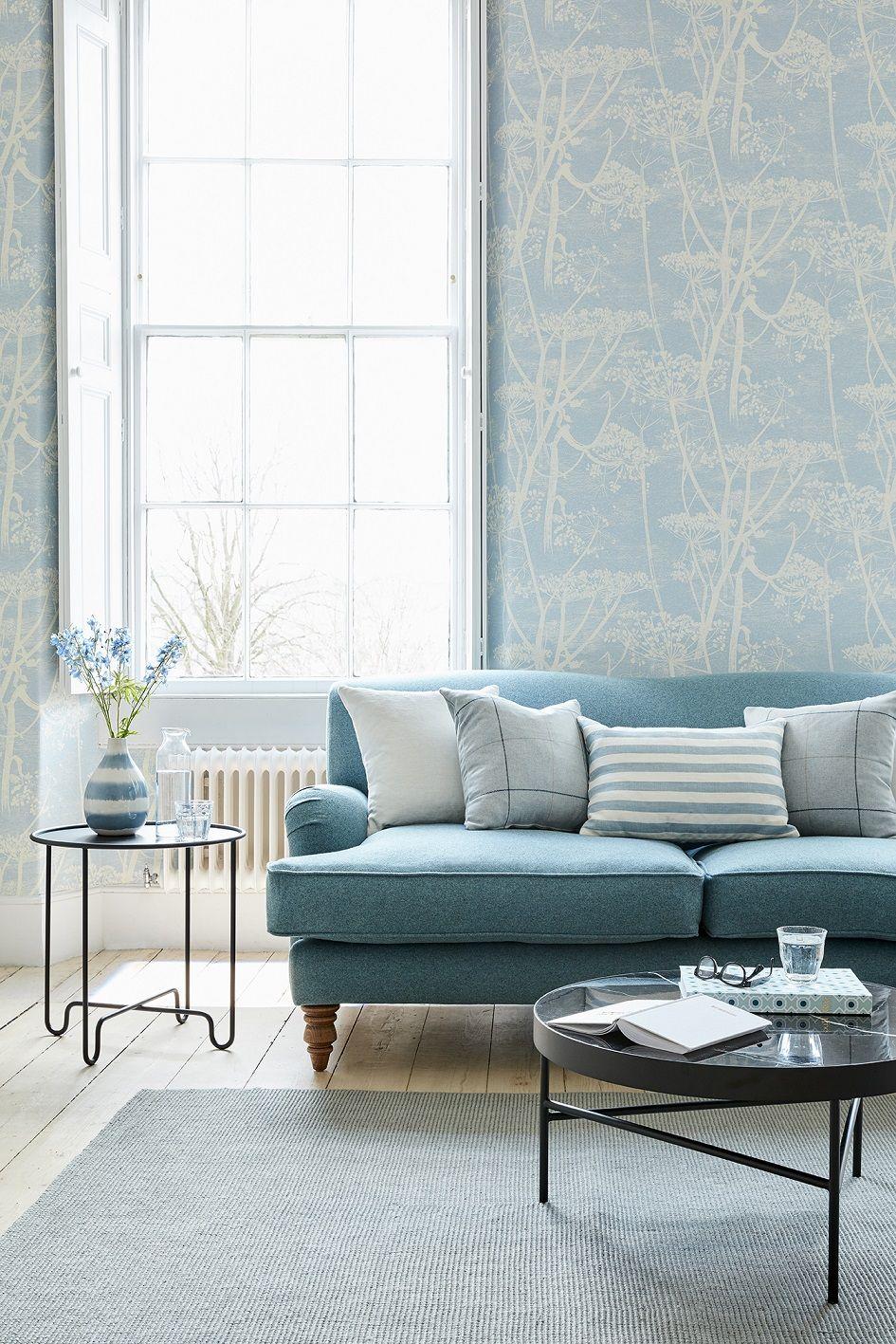 Homepage Inspiration Corner Sofa Com Blue Sofas Living Room Light Blue Living Room Blue Wallpaper Living Room
