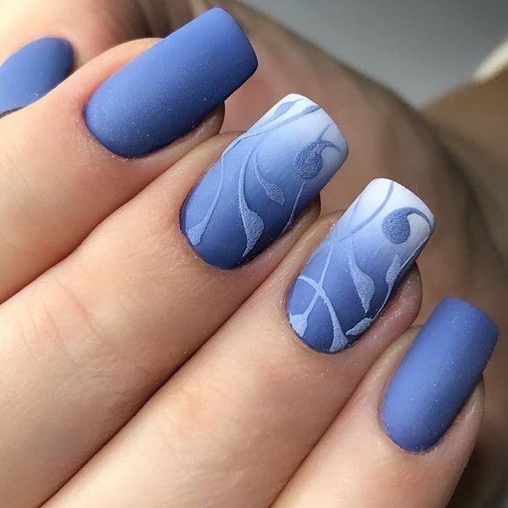 Новости   Nails, Hair, Accessories, Make Up   Pinterest   Manicure ...