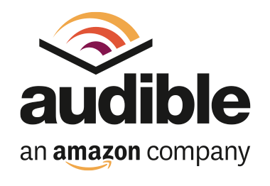 Amazing Audio Books On Italy Audio Books Audiobooks Audio Books Free