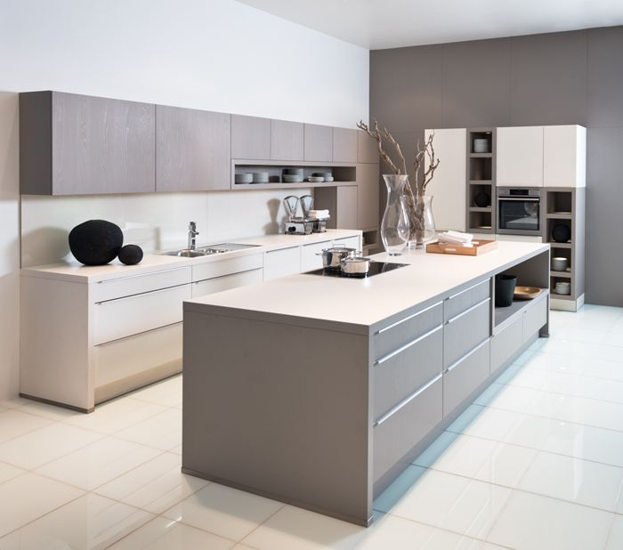 Nolte Kitchens U2013The Second Largest German Furniture Manufacturer. Nolte  Kitchens Have Been Synonymous With High Quality And Meticulous  Craftsmanship.