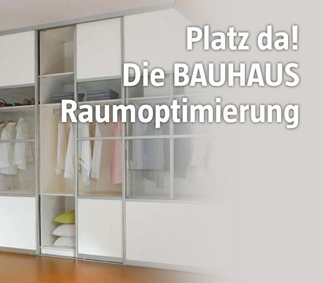 acrylglas bauhaus excellent seite with acrylglas bauhaus excellent spiegel zuschnitt with. Black Bedroom Furniture Sets. Home Design Ideas