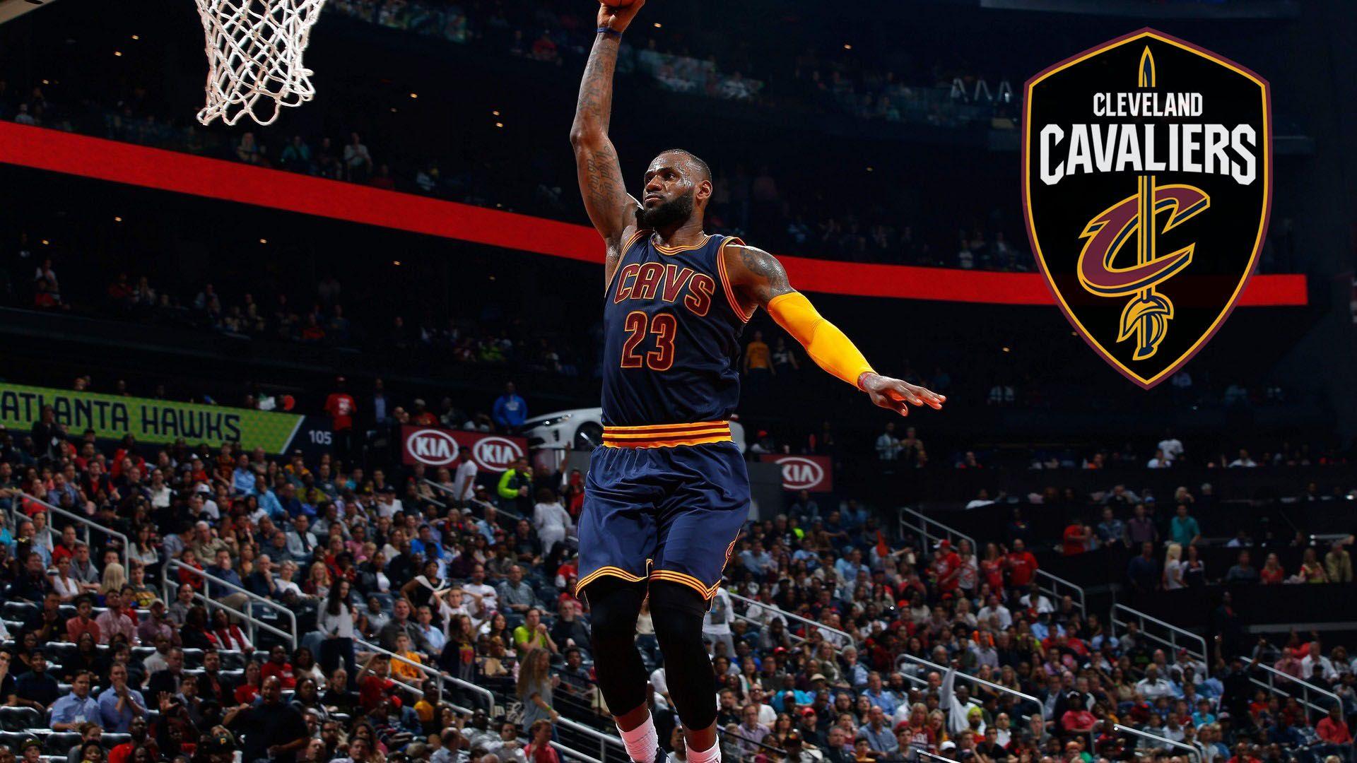 Basketball Wallpaper Best Basketball Wallpapers 2020 Basketball Wallpaper Lebron James Basketball Wallpapers Hd
