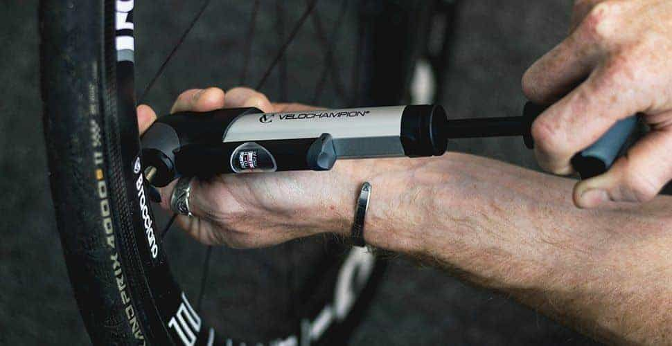 2020 S Best Bike Pumps Choose Between The 5 Top Picks For Your