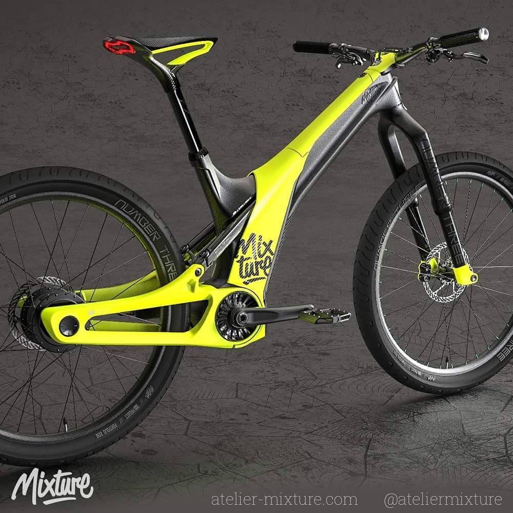 Pin By Gene O On Bikes Eletric Bike Montain Bike Ebike