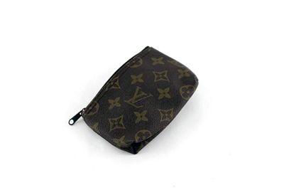 Louis Vuitton Small Coin Purse