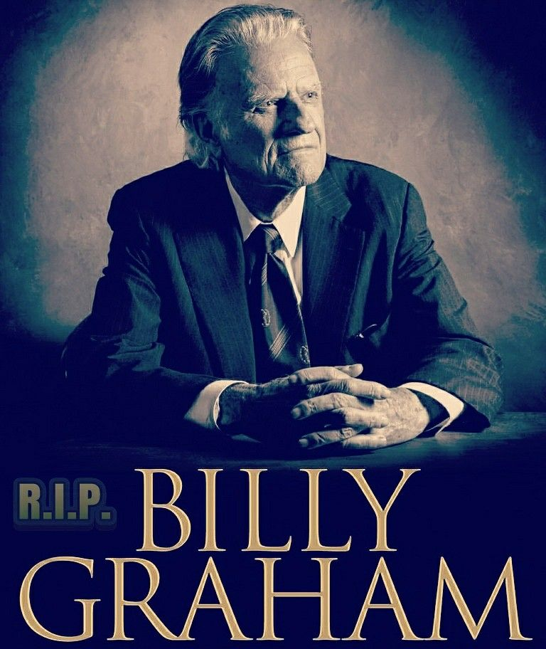 He was a great and godly man godly man character