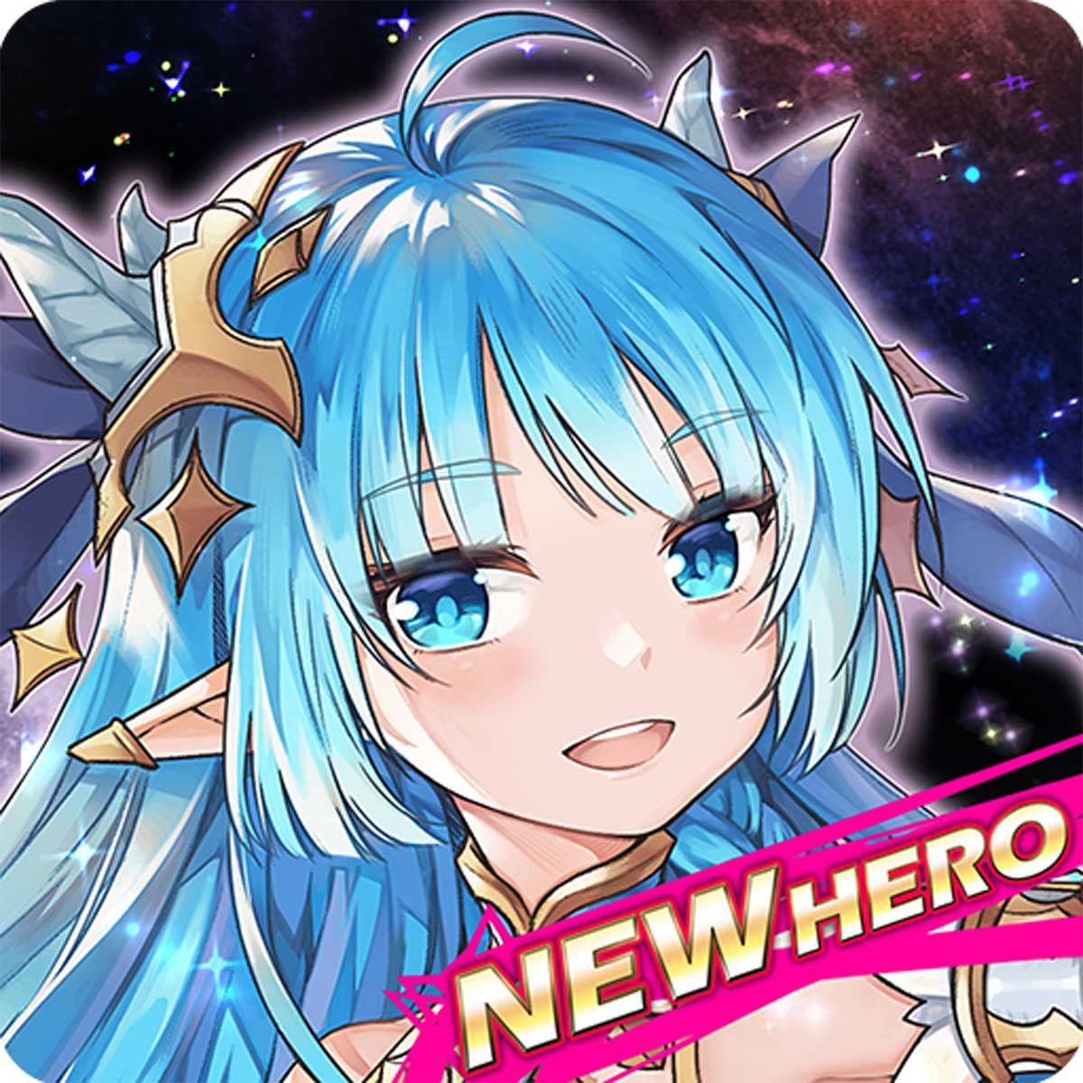 King S Raid Mod 4 2 4 Apk Global For Android Mobile Download Anime Enemy Raid