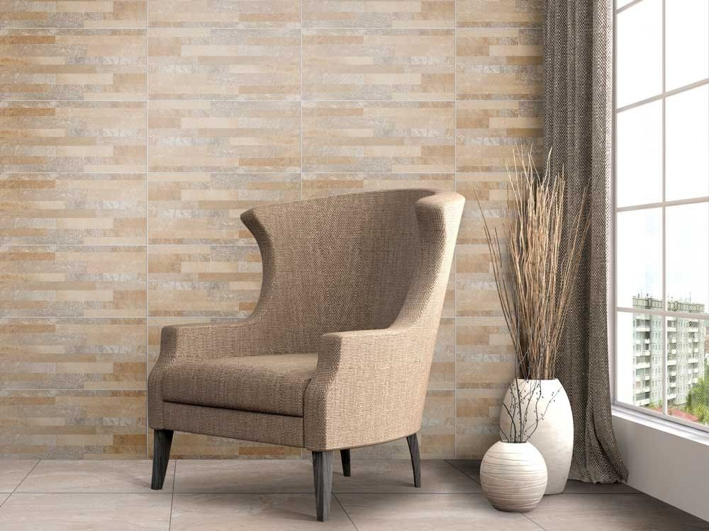 African Stone Cladding Wall Tile Ctm Stylish Home In 2019 Wall
