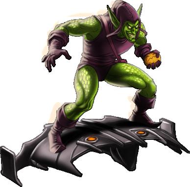 Pin On Marvel Villains Phreek
