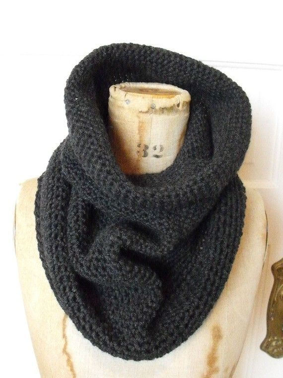nomad cowl - $72