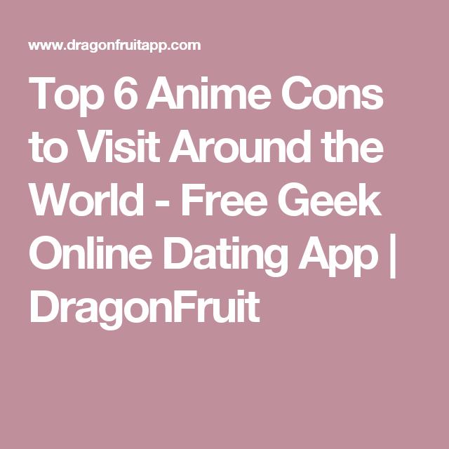 free geek app