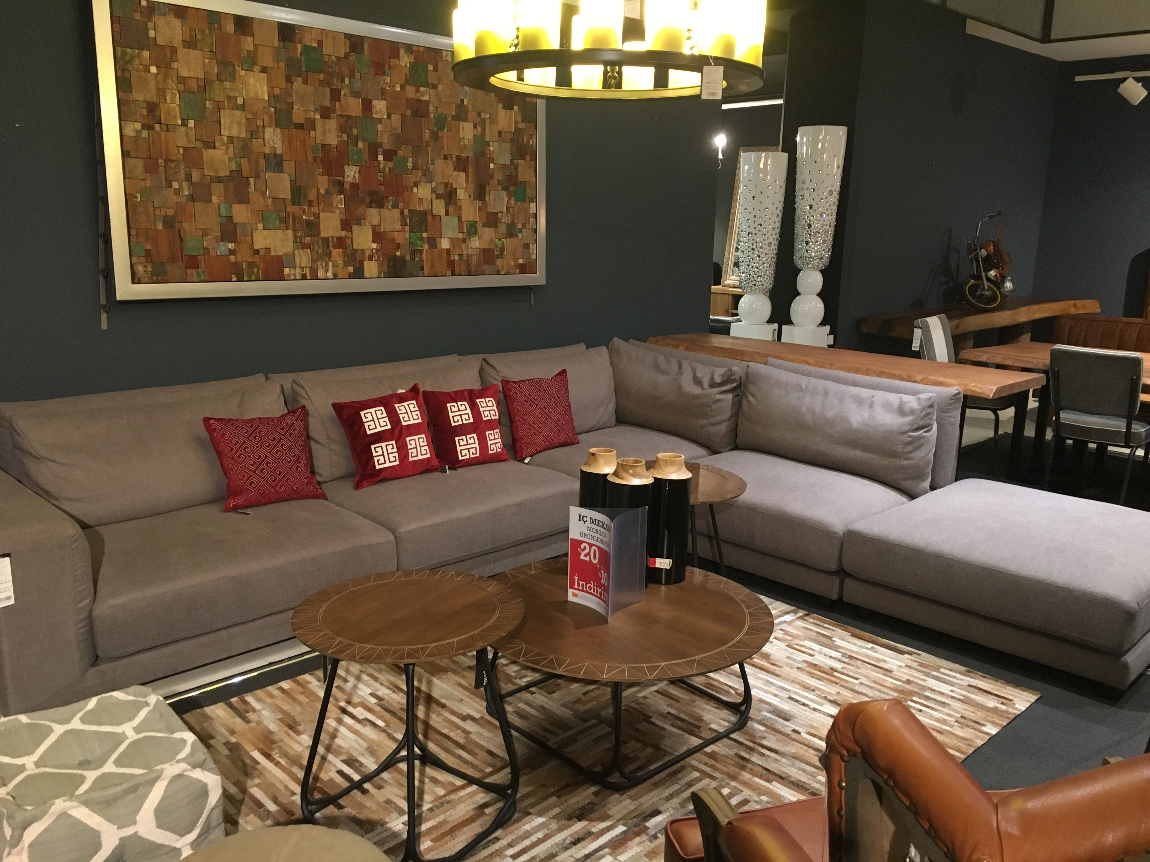02 11 sofa Bomonti Flat
