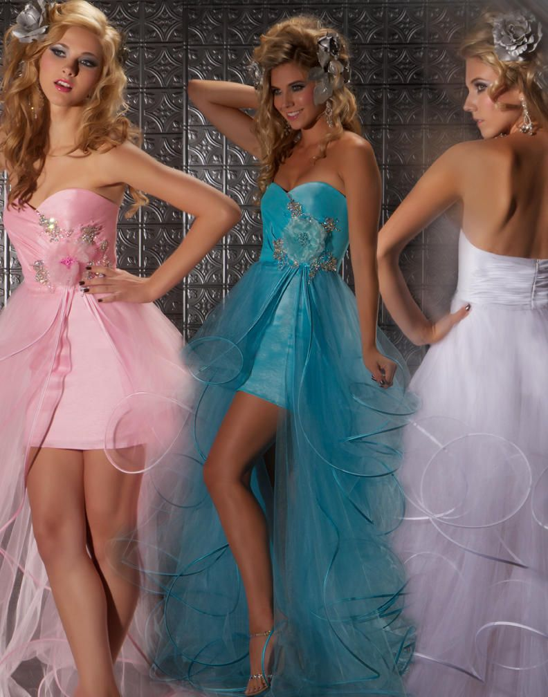 Mac Duggal 85015M [85015M] - $130.00 _ Cheap Wedding Dresses,Cheap prom dresses