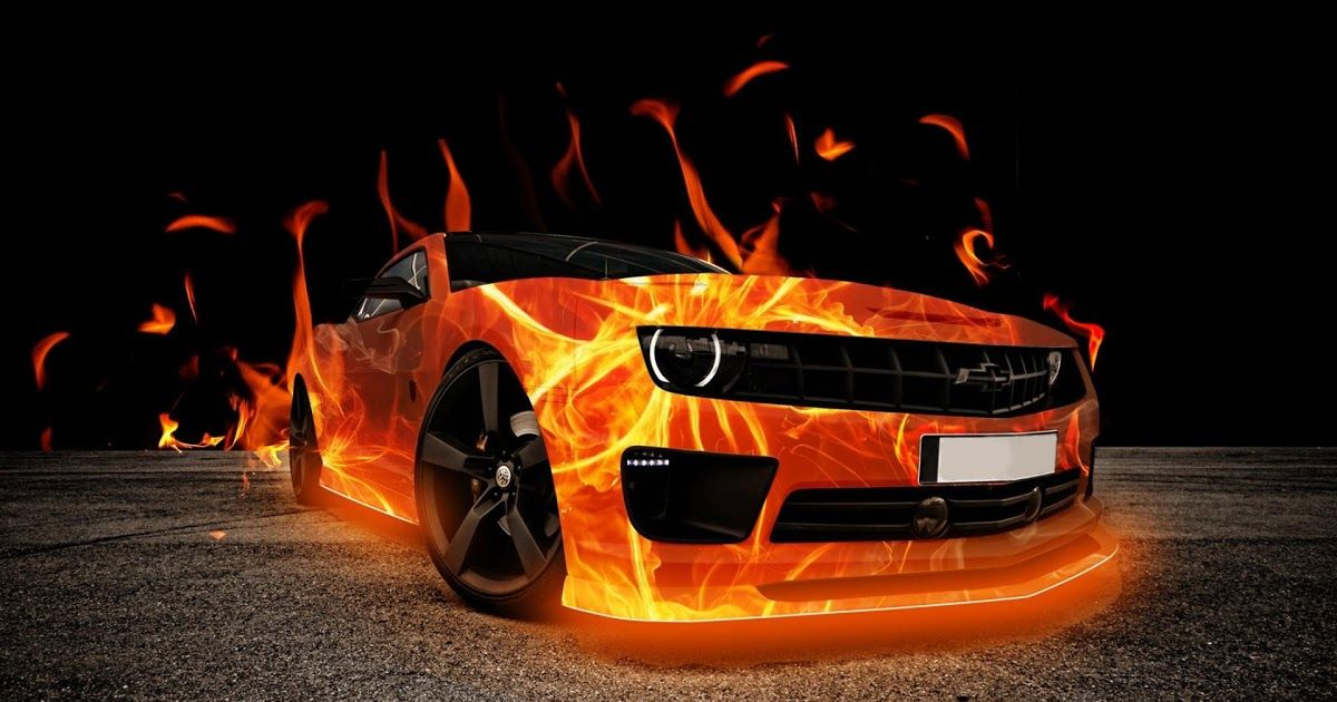 Car 3d Wallpaper Hd Download In 2020 Cool Car Wallpapers Hd