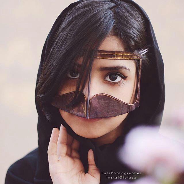 Pin By بنت زايد On Uae Arab Beauty Arabian Beauty Girly Photography