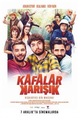 Kafalar Karisik Poster Id 1599326 Misery Movie Action Movies Film Music Books