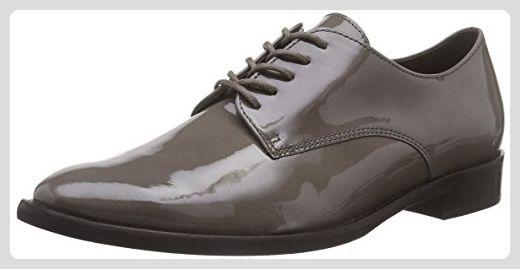 Femme Basic Schwarz 36345 Noir Basses Schwarz Sneakers Gabor Comfort pwx5FF