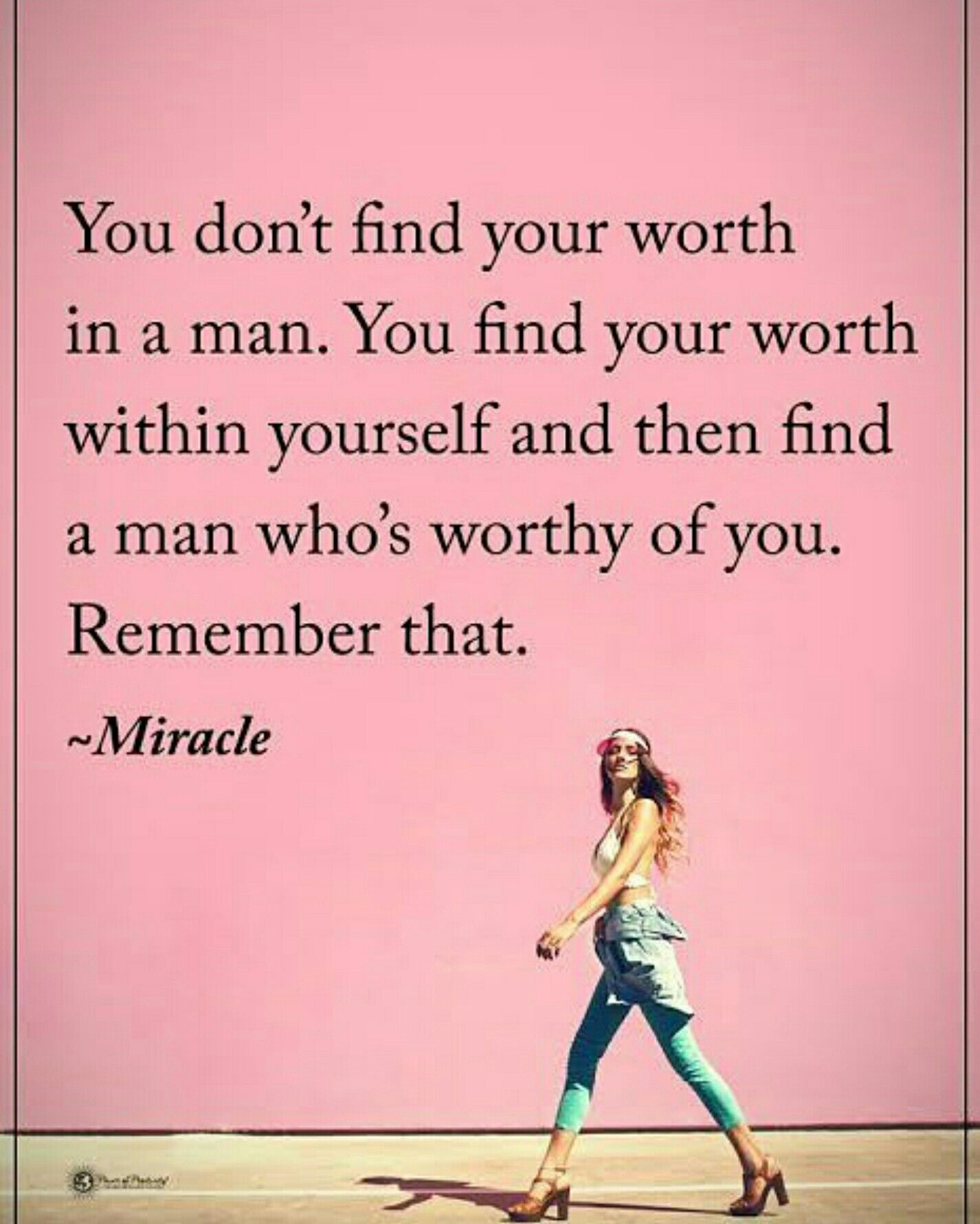 Fantastic Quotes About Life So Very True  Words  Pinterest  Wisdom Thoughts And Truths