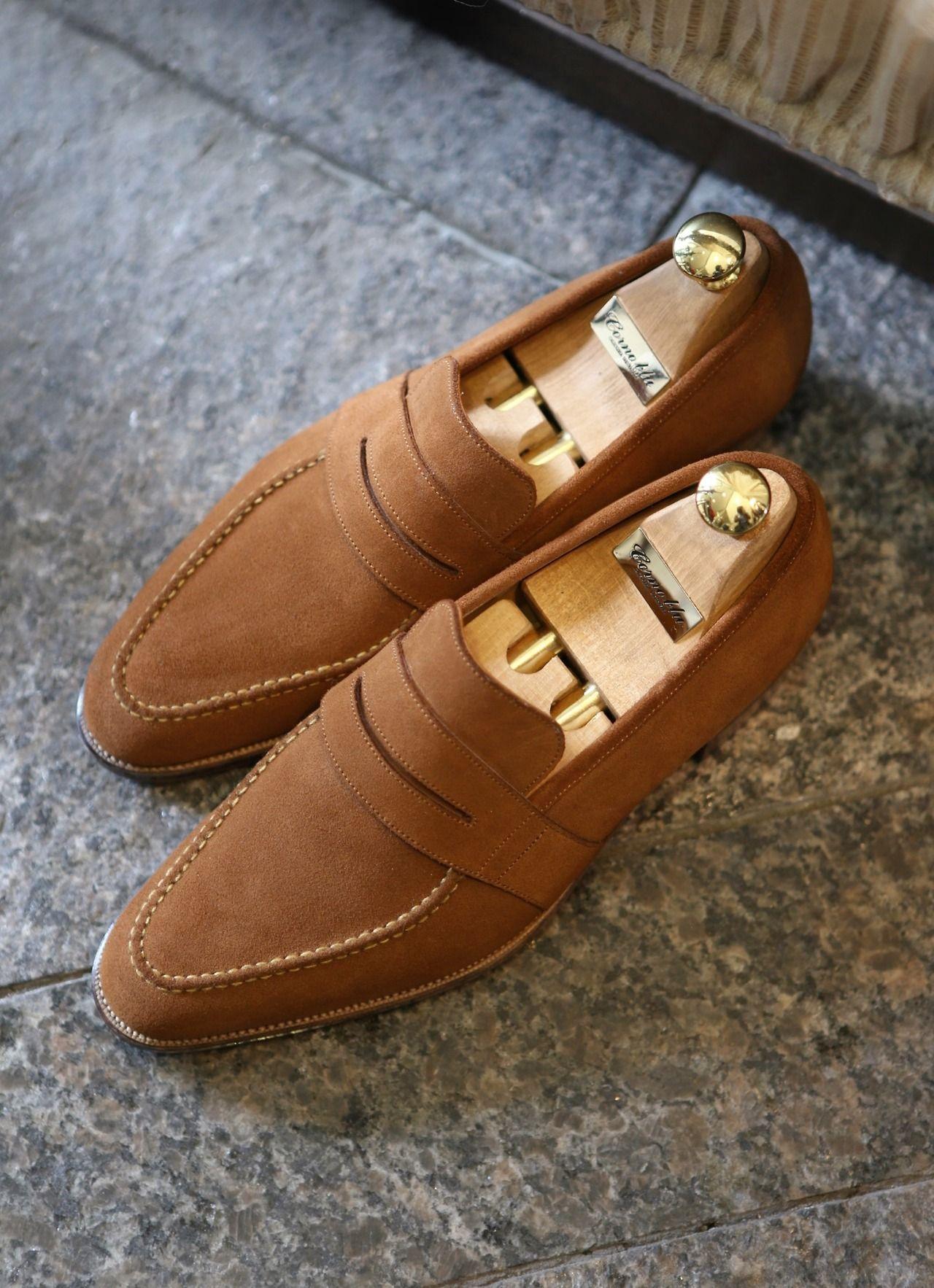 6aeb83eb7b70 Pin by debbie williams on men shoes